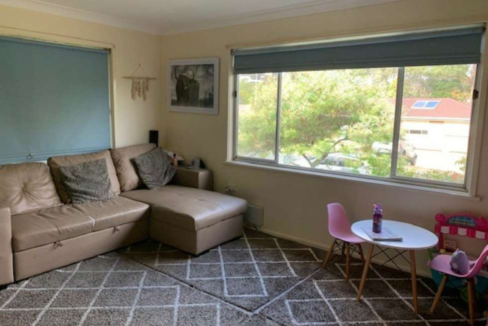 Third view of Homely house listing, 6 Gollan Street, Wingham NSW 2429