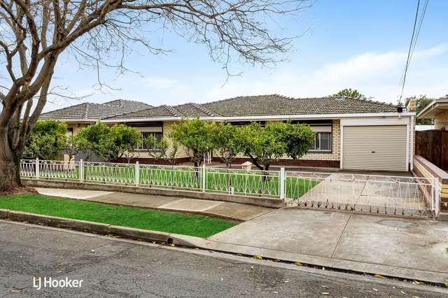 37 Loader Street, Glynde SA 5070