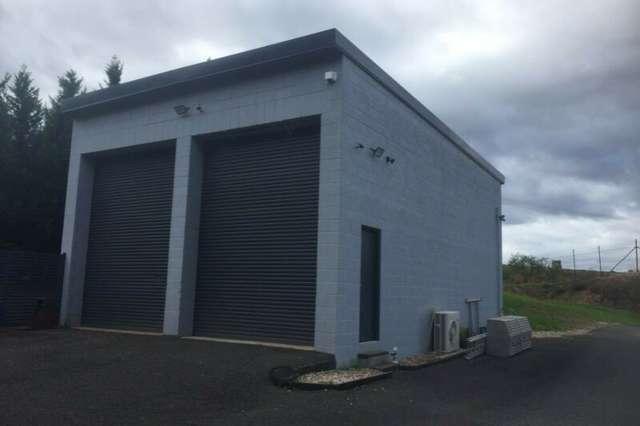 27-29 Cattai Ridge Road, Glenorie NSW 2157