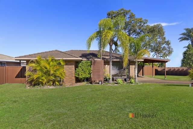 19 Mundara Close, Buff Point NSW 2262