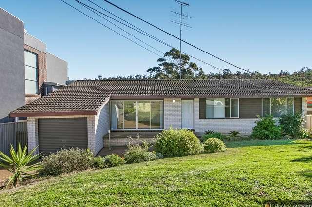 47 Munro Street, Greystanes NSW 2145