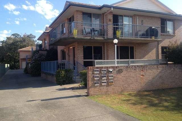 6/63 Boronia Street, Sawtell NSW 2452