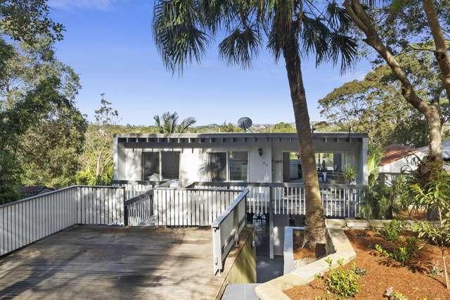 95 Wallumatta Road, Newport NSW 2106