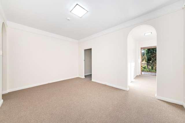 5/76 Birriga Road, Bellevue Hill NSW 2023