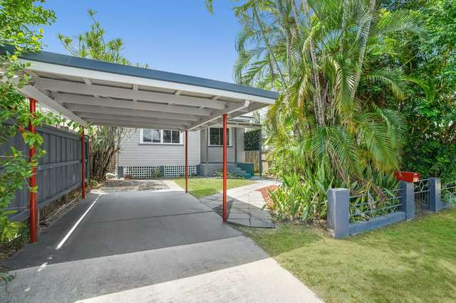 31 Nelson Street, Bungalow QLD 4870