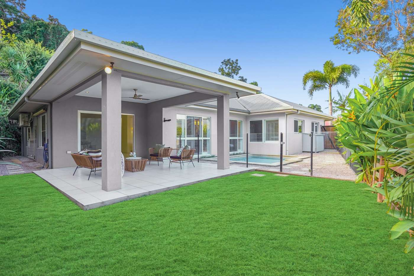 Main view of Homely house listing, 3 Findlay Street, Brinsmead QLD 4870