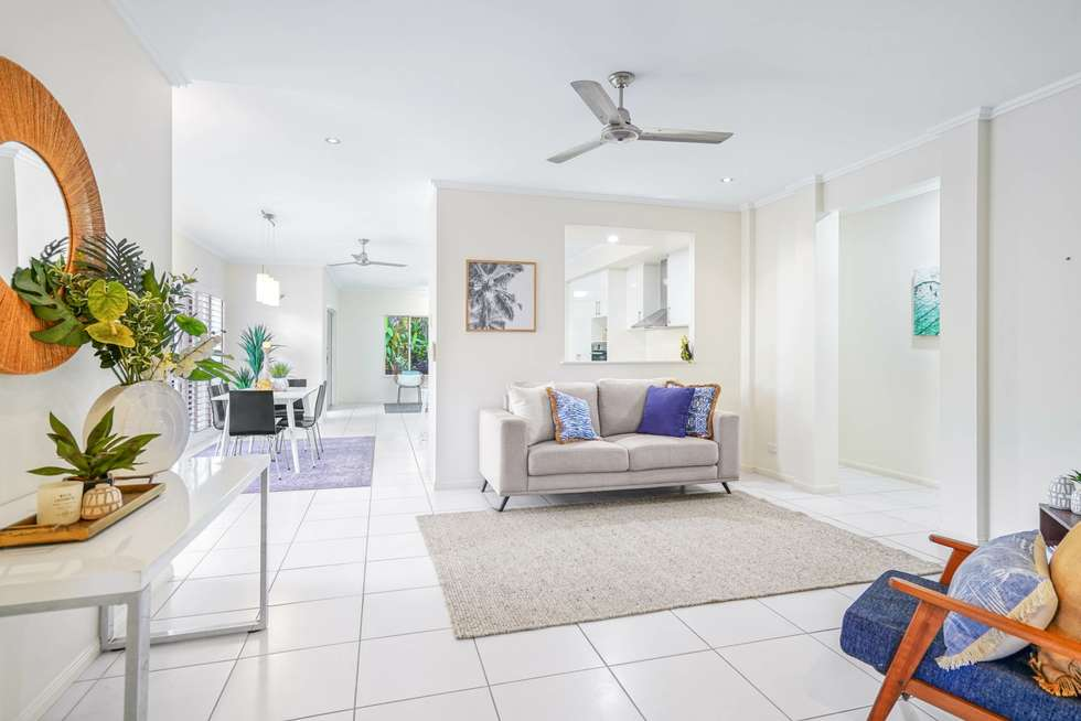 Second view of Homely house listing, 3 Findlay Street, Brinsmead QLD 4870