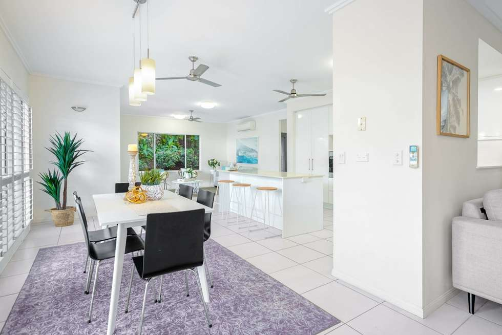Third view of Homely house listing, 3 Findlay Street, Brinsmead QLD 4870