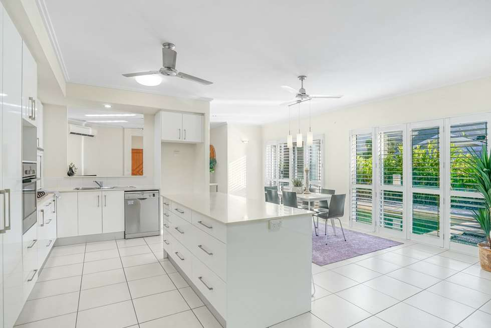 Fourth view of Homely house listing, 3 Findlay Street, Brinsmead QLD 4870