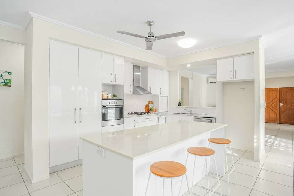 Fifth view of Homely house listing, 3 Findlay Street, Brinsmead QLD 4870
