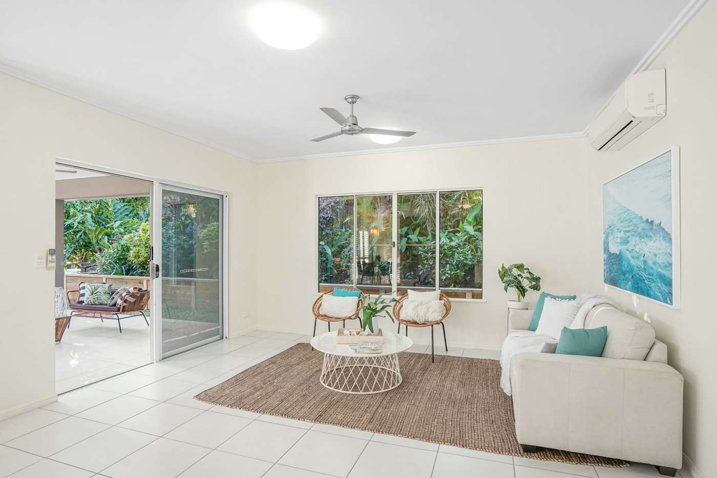 Sixth view of Homely house listing, 3 Findlay Street, Brinsmead QLD 4870