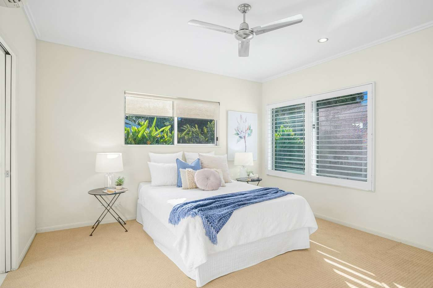 Seventh view of Homely house listing, 3 Findlay Street, Brinsmead QLD 4870