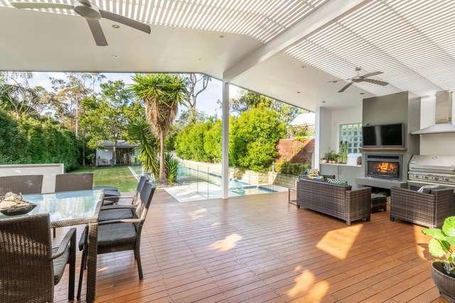 5 Elvina Avenue, Avalon Beach NSW 2107