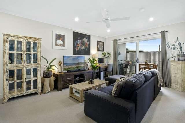12/1 Mactier Street, Narrabeen NSW 2101