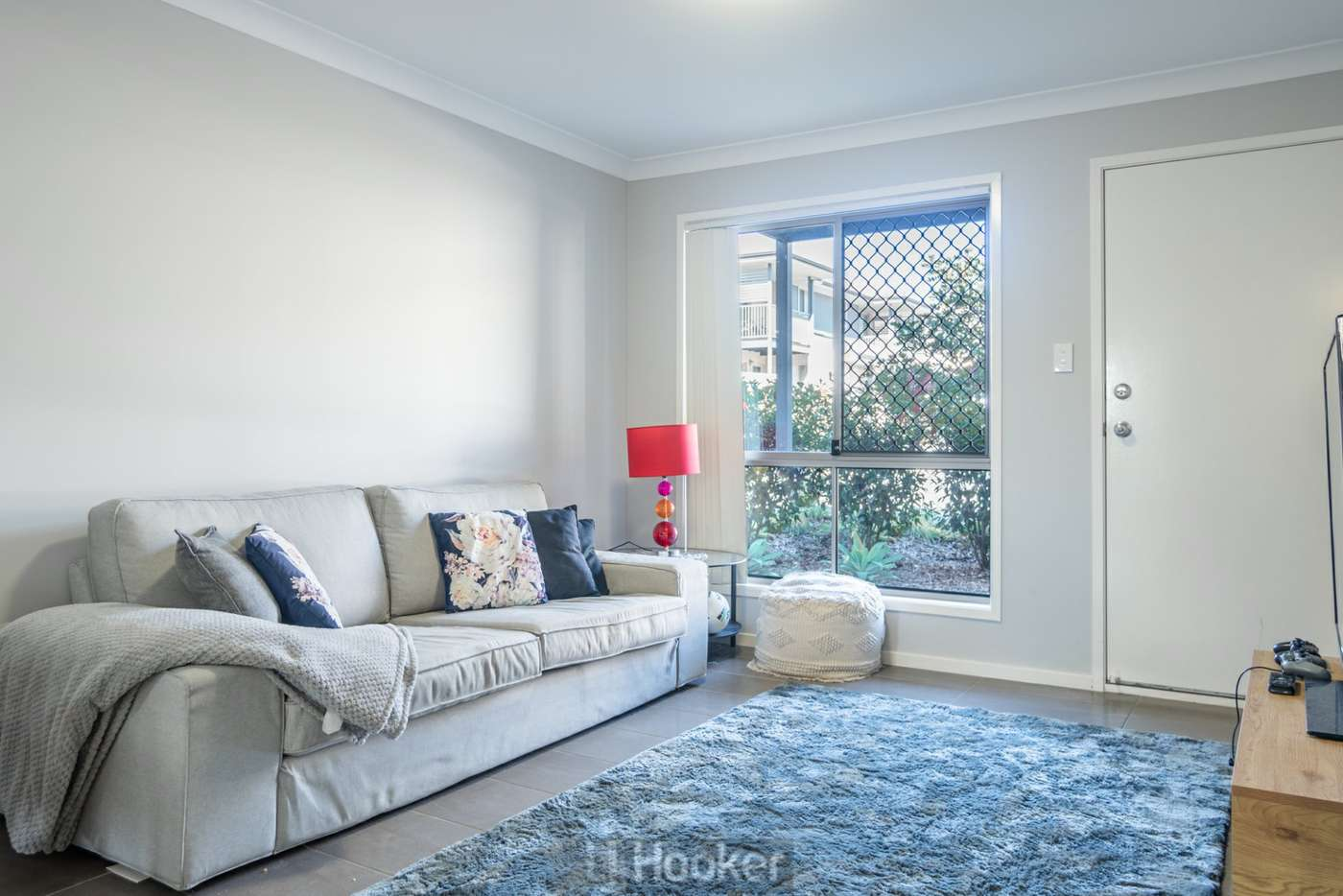Sixth view of Homely house listing, 16/23-25 Blackwell Street, Hillcrest QLD 4118