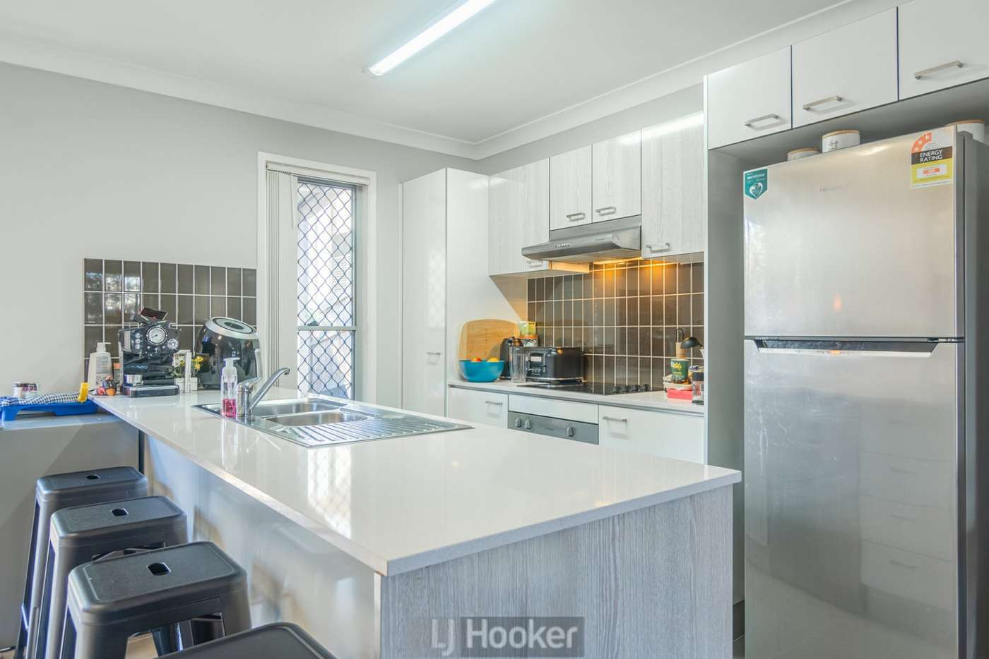 Seventh view of Homely house listing, 16/23-25 Blackwell Street, Hillcrest QLD 4118