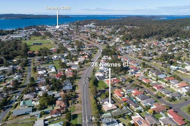28 Nelmes Close, Toronto NSW 2283