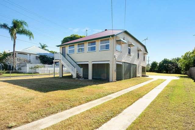 105 Ashby Street, Fairfield QLD 4103