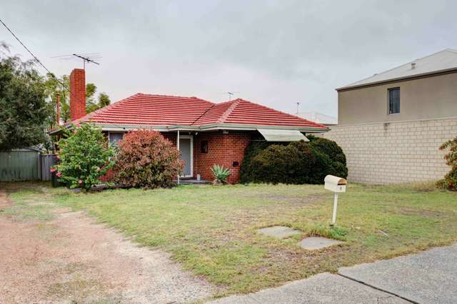 8 Rotherfield Road, Westminster WA 6061
