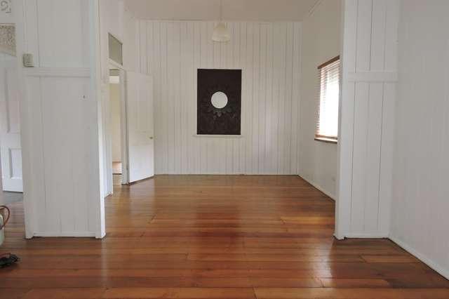 108 Kedron Park Road, Wooloowin QLD 4030