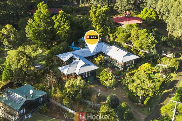 97-99 Grant Street, Forrest VIC 3236