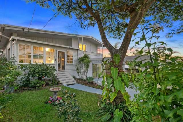 121 Burn Street, Camp Hill QLD 4152