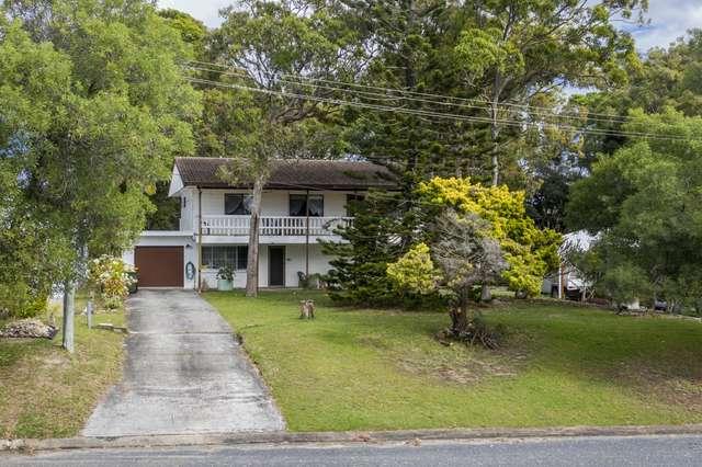 10 Long Street, Iluka NSW 2466