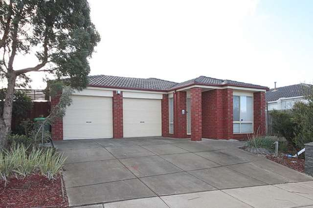 166 Bethany Road, Hoppers Crossing VIC 3029