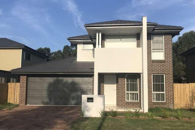 59 Windsorgreen Drive, Wyong NSW 2259