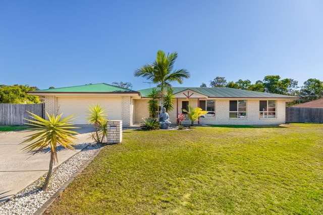 1-3 Wombat Place, Morayfield QLD 4506