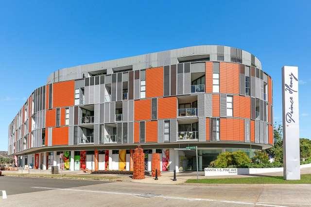 107/1 Pine Avenue, Little Bay NSW 2036