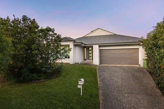 22 Santana Road, Coomera QLD 4209