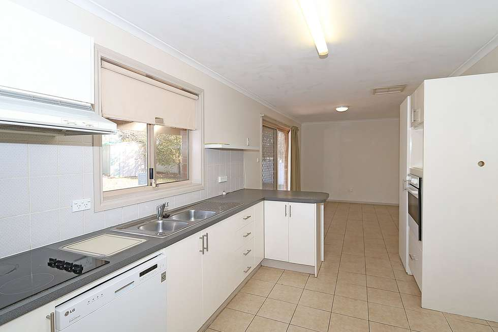 Second view of Homely house listing, 16 Clowes Place, Ashmont NSW 2650