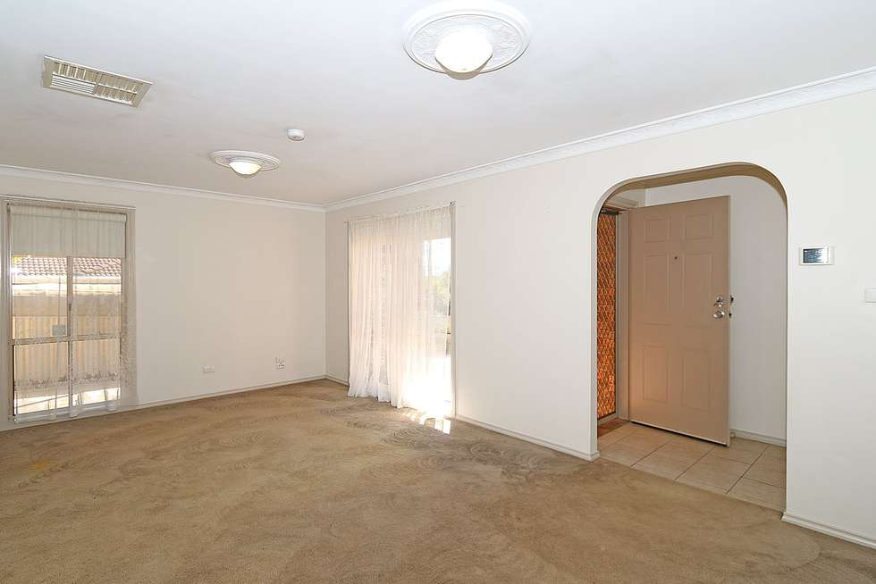 Third view of Homely house listing, 16 Clowes Place, Ashmont NSW 2650