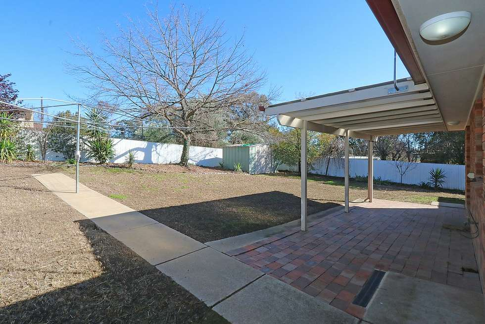 Fourth view of Homely house listing, 16 Clowes Place, Ashmont NSW 2650