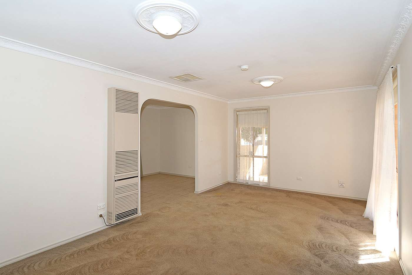 Fifth view of Homely house listing, 16 Clowes Place, Ashmont NSW 2650