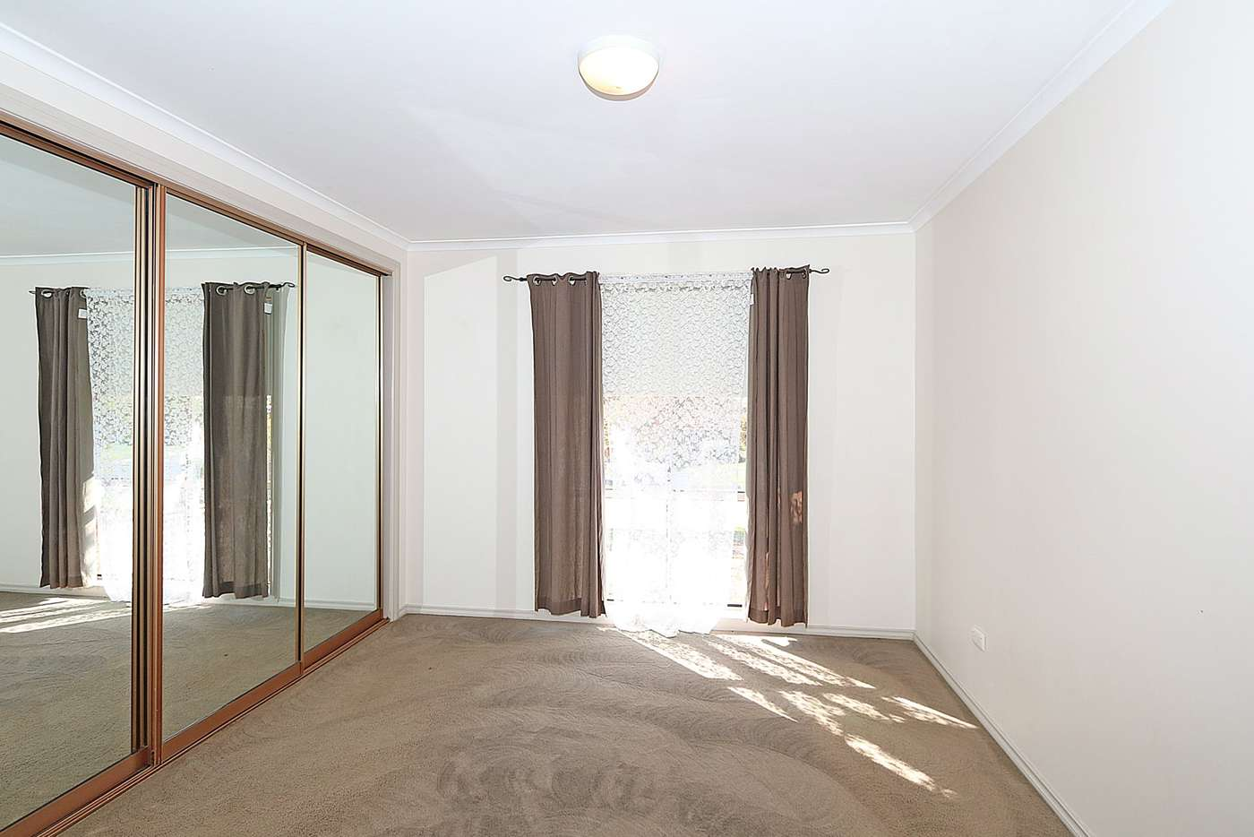 Sixth view of Homely house listing, 16 Clowes Place, Ashmont NSW 2650