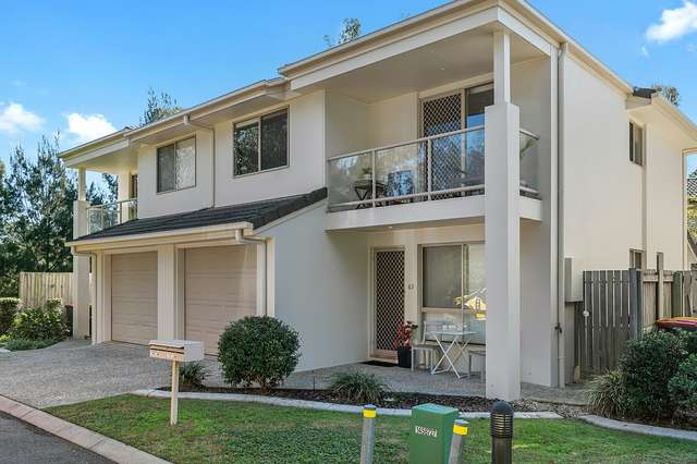 43/40 Hargreaves Road, Manly West QLD 4179