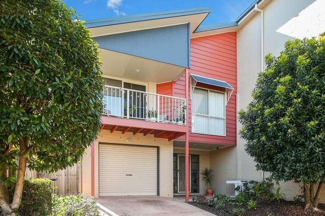 3/316 Long Street East, Graceville QLD 4075