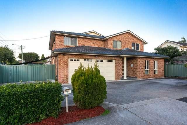 2 Belgium Street, Riverwood NSW 2210