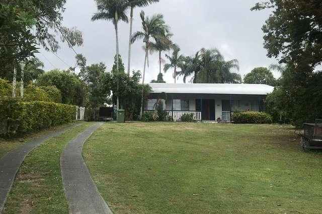 9 Herbert Street, Upper Coomera QLD 4209