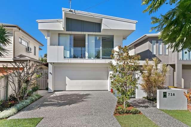73A Harrison Street, Bulimba QLD 4171