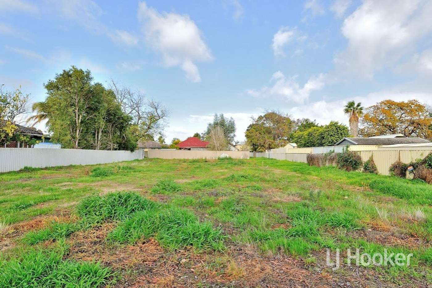 Main view of Homely residentialLand listing, 29 Blackburn Street, Bellevue WA 6056