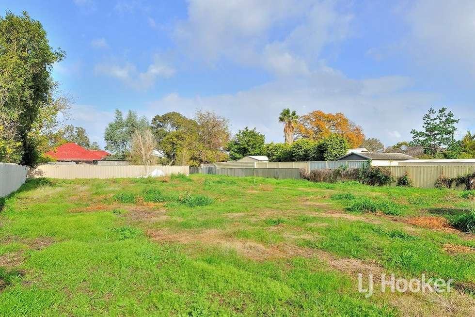 Third view of Homely residentialLand listing, 29 Blackburn Street, Bellevue WA 6056