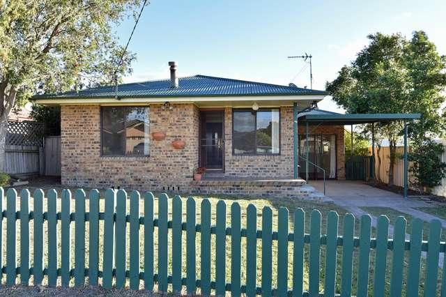 20 Lewis Street, Greta NSW 2334