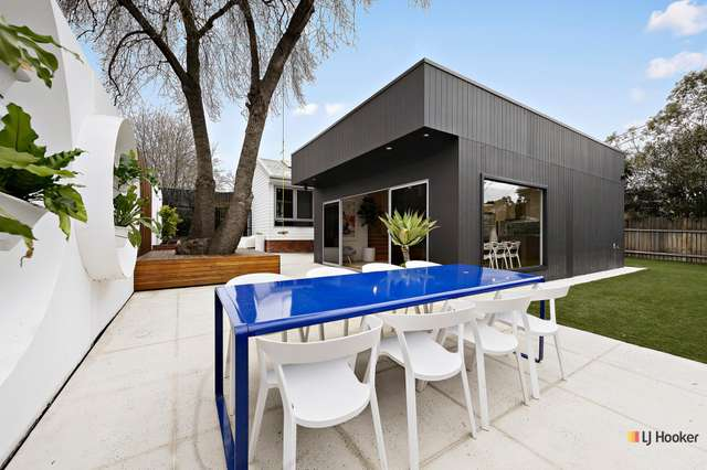 11 Piper Street, Ainslie ACT 2602