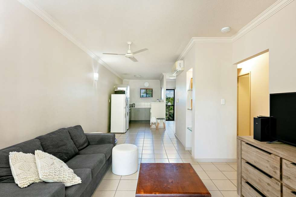 Fourth view of Homely unit listing, 311/22-24 Ward Street, Mooroobool QLD 4870