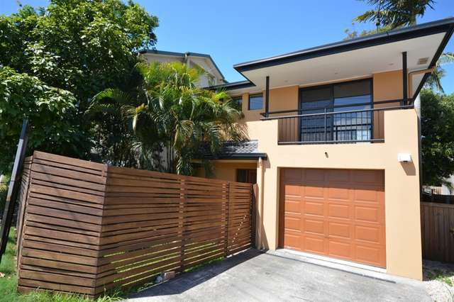 123 High Street, Southport QLD 4215