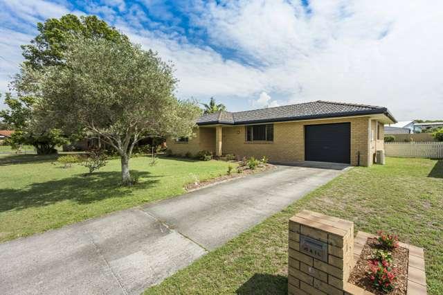 5 Young Street, Iluka NSW 2466