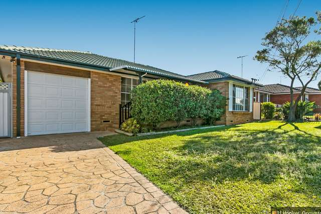 26 Casino Road, Greystanes NSW 2145